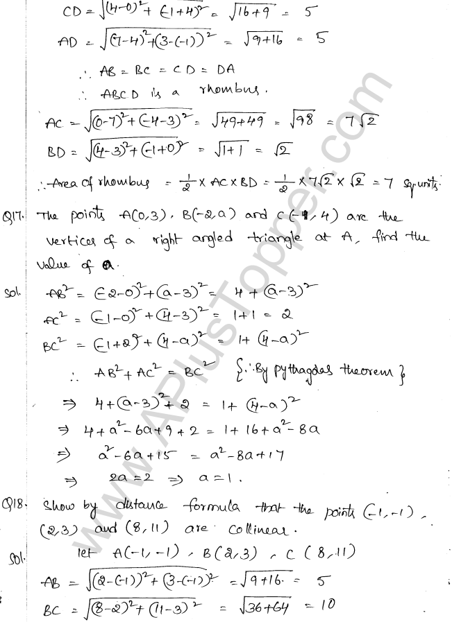 ml-aggarwal-icse-solutions-for-class-10-maths-chapter-11-section-formula-7