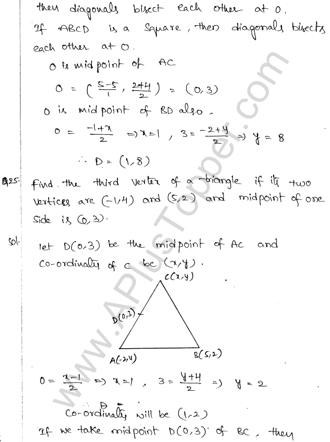 ml-aggarwal-icse-solutions-for-class-10-maths-chapter-11-section-formula-28