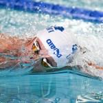 Swim Stats, Criteria 2018: prepariamoci alla festa del nuoto giovanile