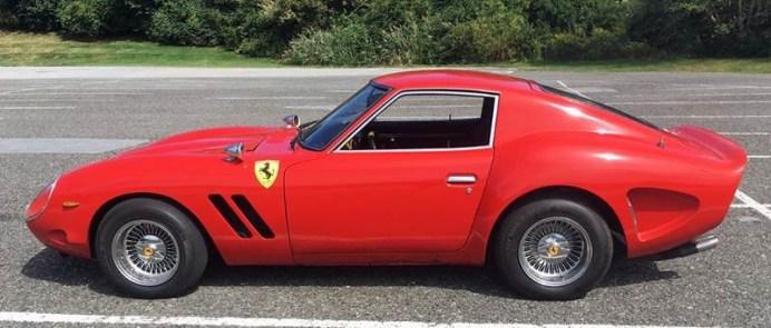Ferrari-250-GTO-Replica-6