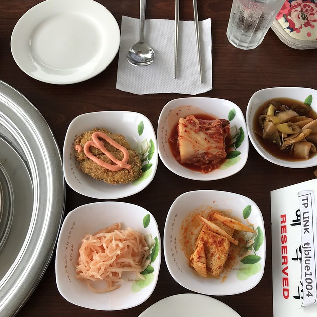 kimchi for ketogenic diet sample meal plan