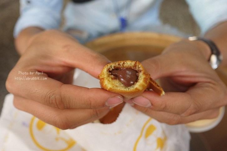 38808701471 19240f324f o - 台中雞蛋糕 魚刺人雞蛋糕-國美館巷弄小吃