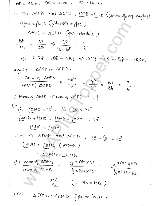 ml-aggarwal-icse-solutions-for-class-10-maths-chapter-13-similarity-18