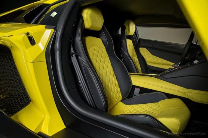 Lamborghini-Aventador-50th-Anniversario-For-Sale-15