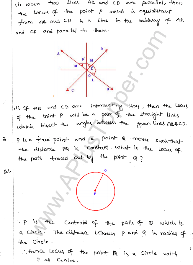 ml-aggarwal-icse-solutions-for-class-10-maths-chapter-14-locus-2