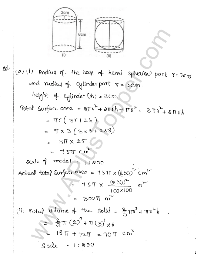 ml-aggarwal-icse-solutions-for-class-10-maths-ch-17-Mensuration-83
