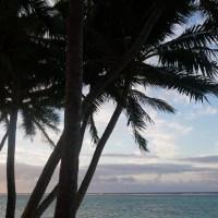 Cook Islands Idyll | Rarotonga