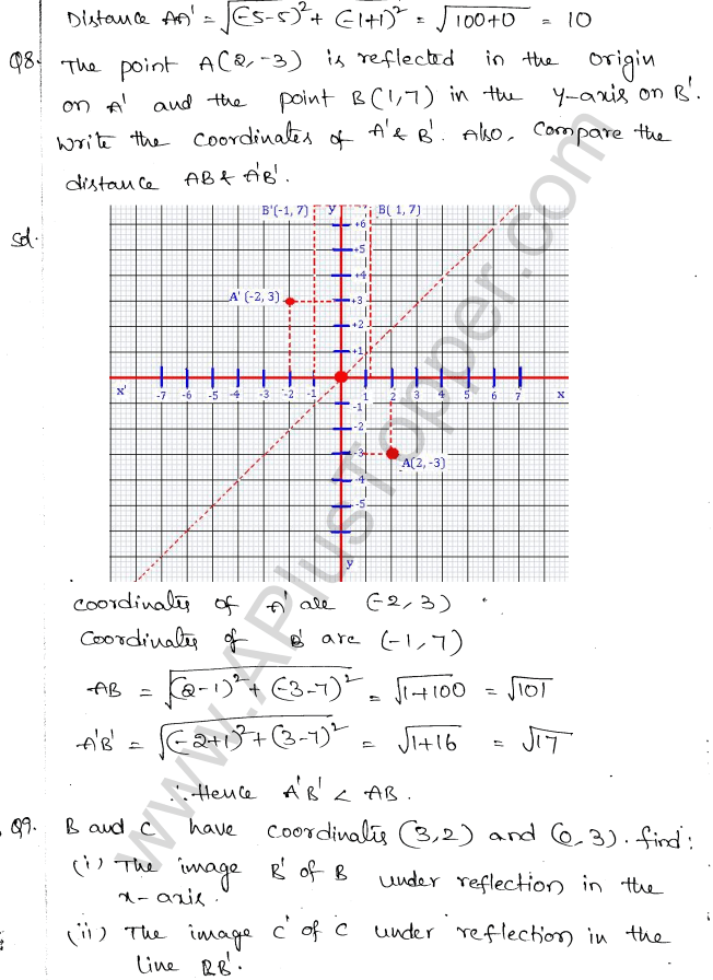 ml-aggarwal-icse-solutions-for-class-10-maths-chapter-11-section-formula-3