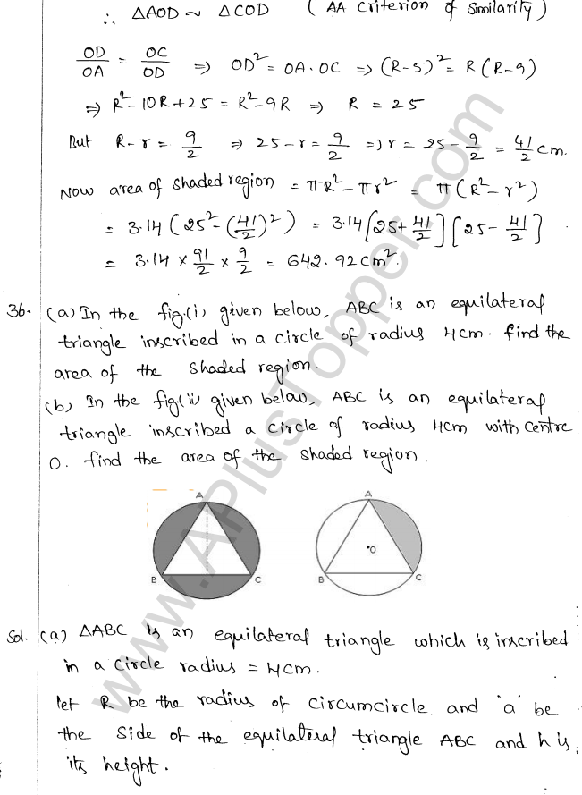 ml-aggarwal-icse-solutions-for-class-10-maths-ch-17-Mensuration-31