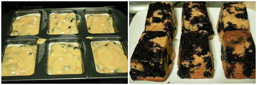 Blueberry Bread 5 -edit