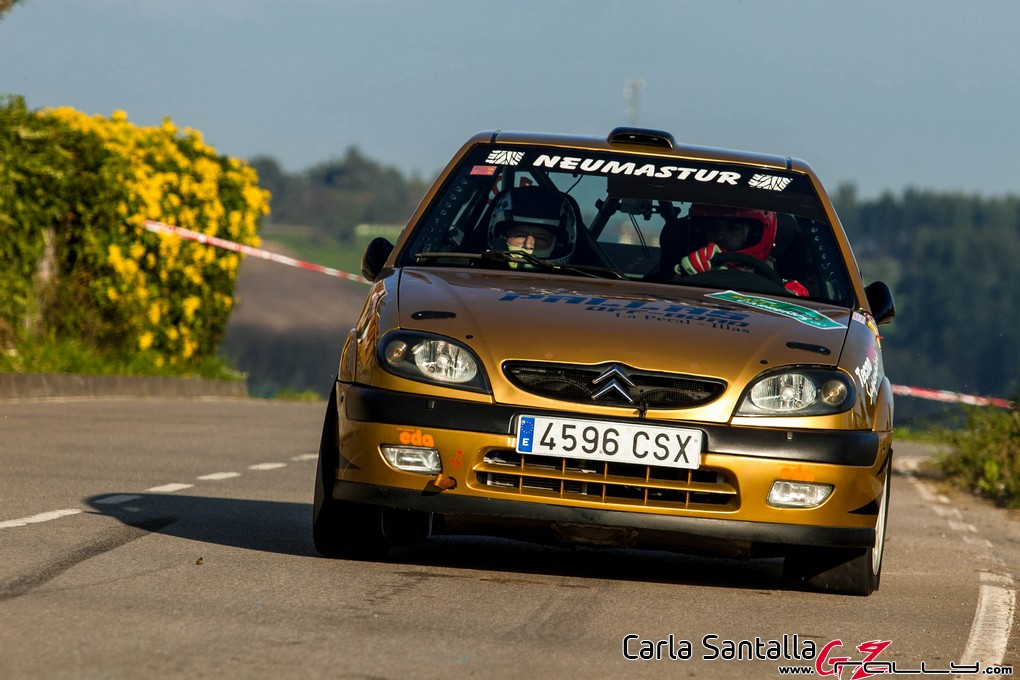 RallySprint_Carrenho_CarlaSantalla_17_0005