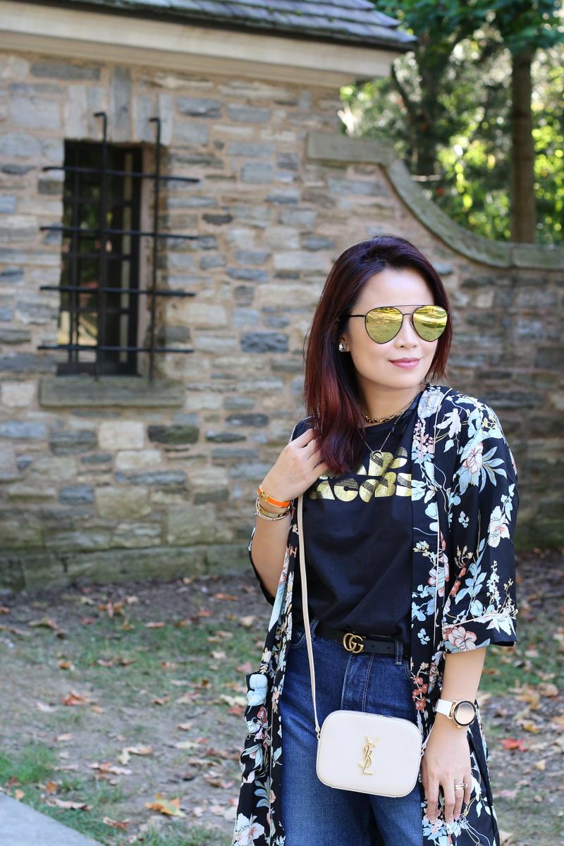 marc-jacobs-shirt-tj-maxx-kimono-quay-sunglasses-2