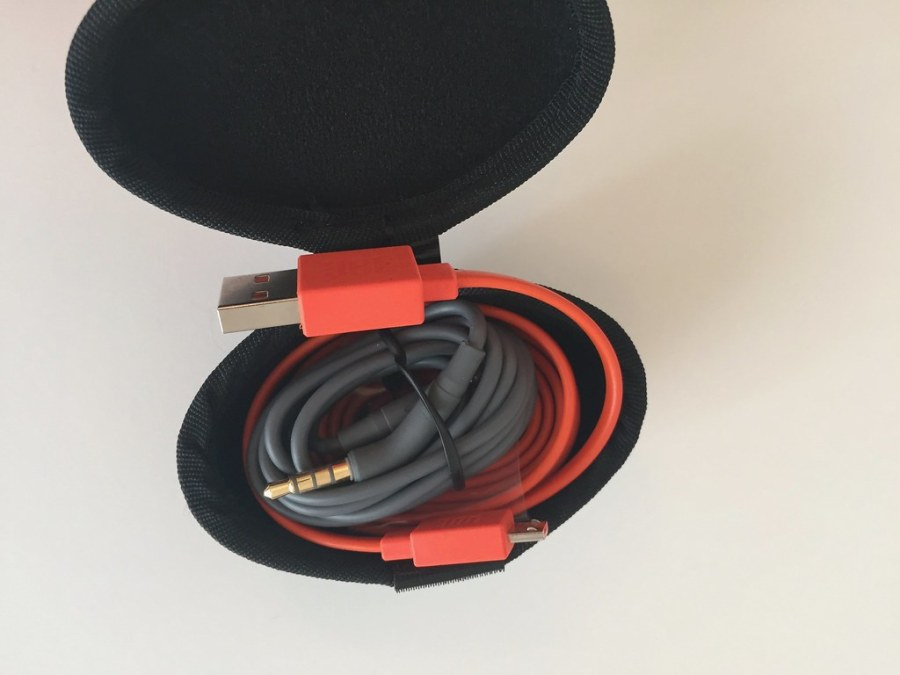 20171110 JBL Everest Elite 750 NC 00006