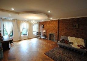 7 W 120th,New York,New York 10027,2 Bedrooms Bedrooms,2 BathroomsBathrooms,Apartment,W 120th,3600