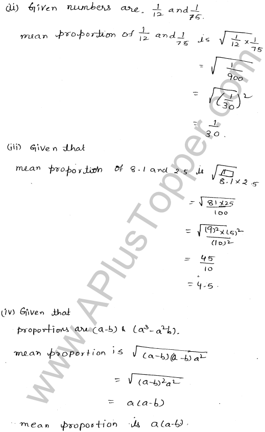 ml-aggarwal-icse-solutions-for-class-9-maths-ch-7-ratios-and-proportions-14