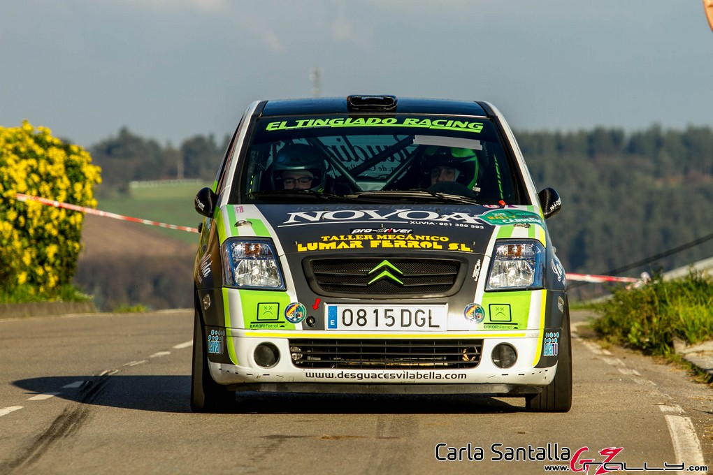 RallySprint_Carrenho_CarlaSantalla_17_0011