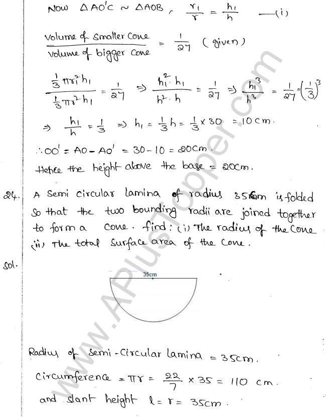 ml-aggarwal-icse-solutions-for-class-10-maths-ch-17-Mensuration-60