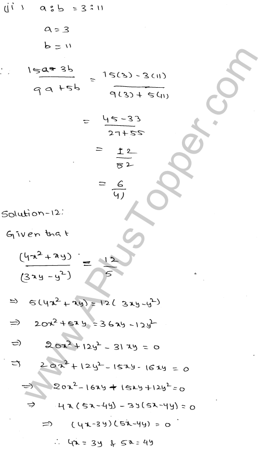 ml-aggarwal-icse-solutions-for-class-9-maths-ch-7-ratios-and-proportions-8