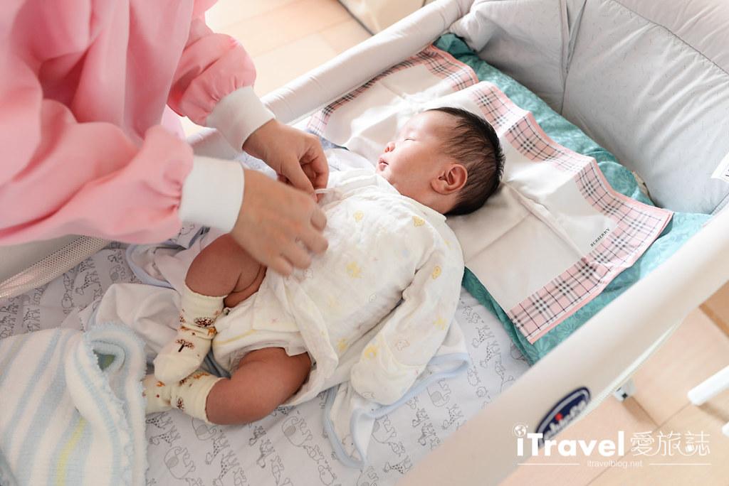 新生儿宝宝写真纪录 (10)