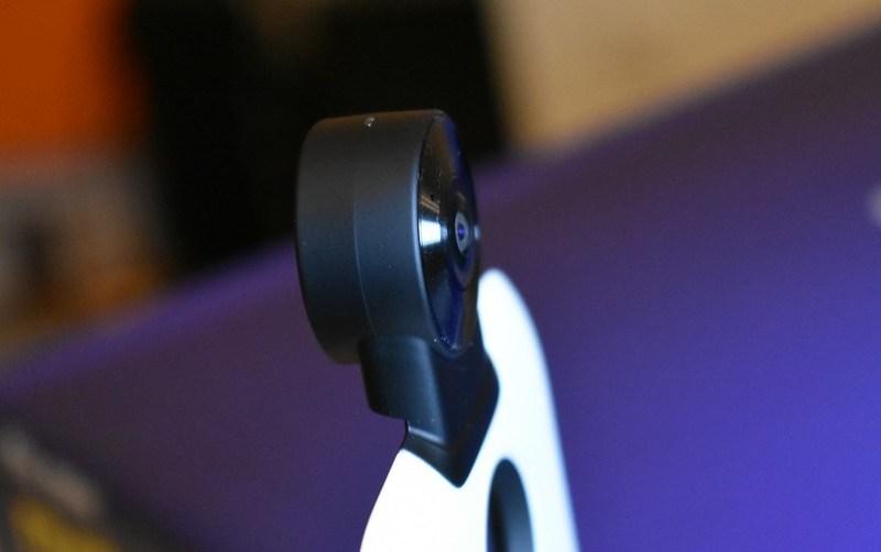 Moto 360 camera mod - dual 120 degree camera