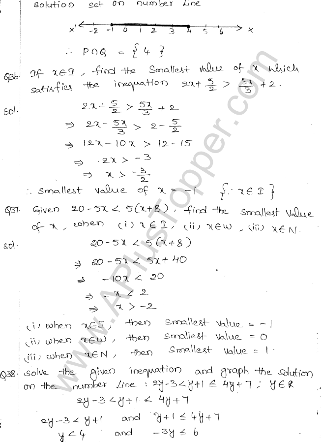ml-aggarwal-icse-solutions-for-class-10-maths-chapter-4-linear-inequations-18