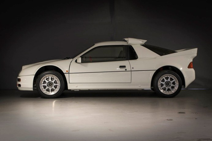 ford-rs200-evolution (7)