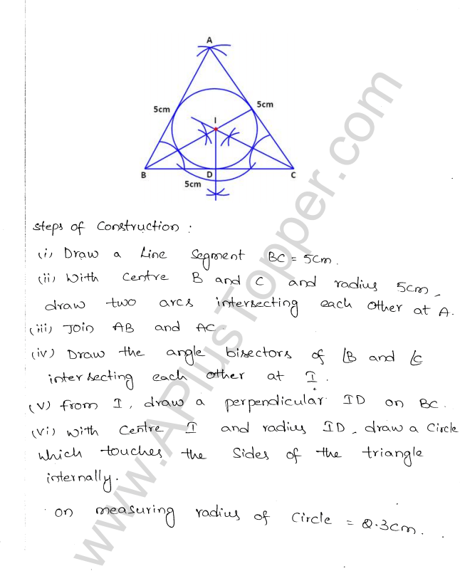 ml-aggarwal-icse-solutions-for-class-10-maths-ch-16-constructions-7