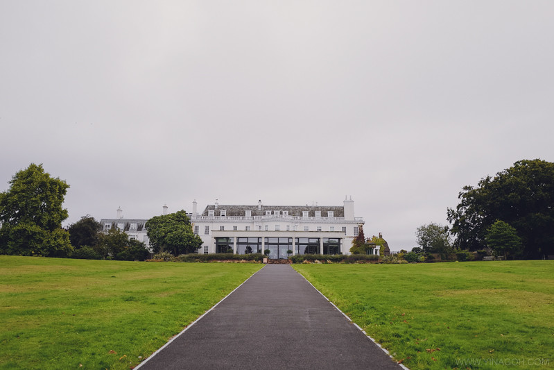 HotelDuVin-Wimbledeon-19