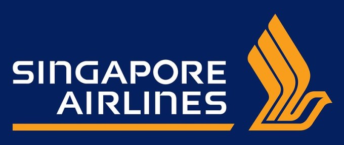 Singapore_Airlines_logo_blue