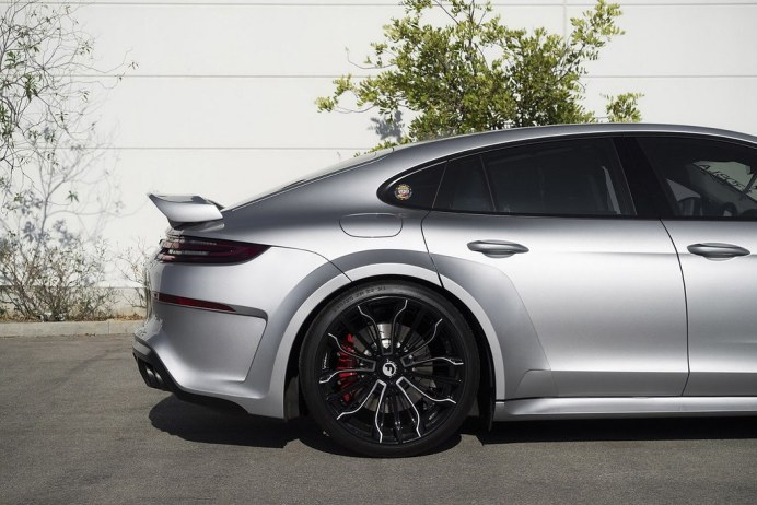forgiato-techart-gt-panamera-2