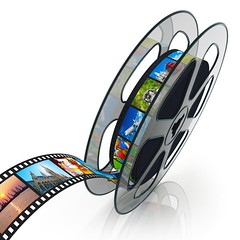 Video Creation and Marketing