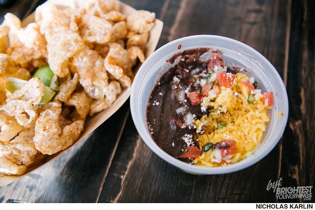 Taco Bamba Lunch Counter-12