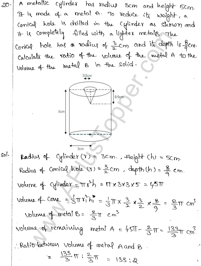 ml-aggarwal-icse-solutions-for-class-10-maths-ch-17-Mensuration-56