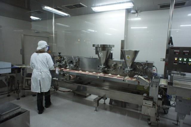 宜蘭亞典觀光工廠 (5)