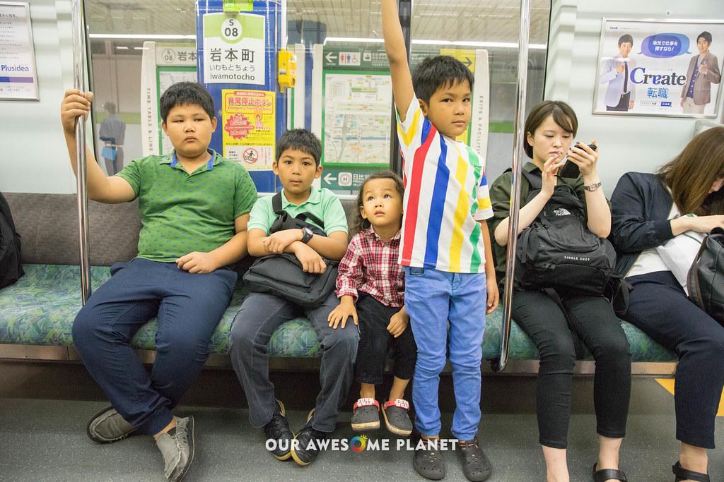 Family Fun in Tokyo!-56.jpg