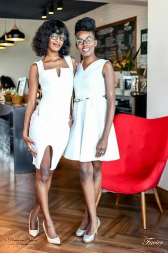 Diner en Blanc Nairobi 2017-Favier Productions (201)