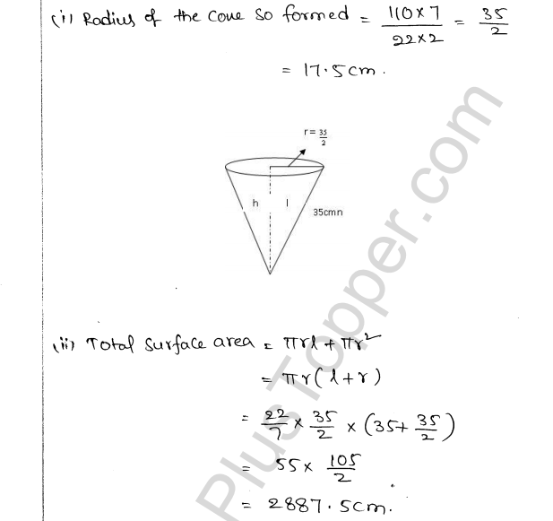 ml-aggarwal-icse-solutions-for-class-10-maths-ch-17-Mensuration-61