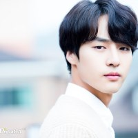 Dispatch Releases HD Photos of Yang Se Jong
