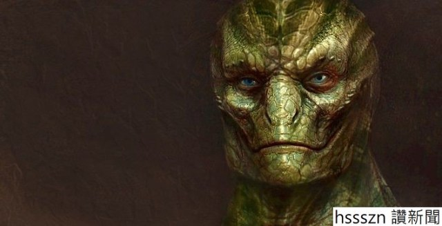 Reptilian_header_706_361