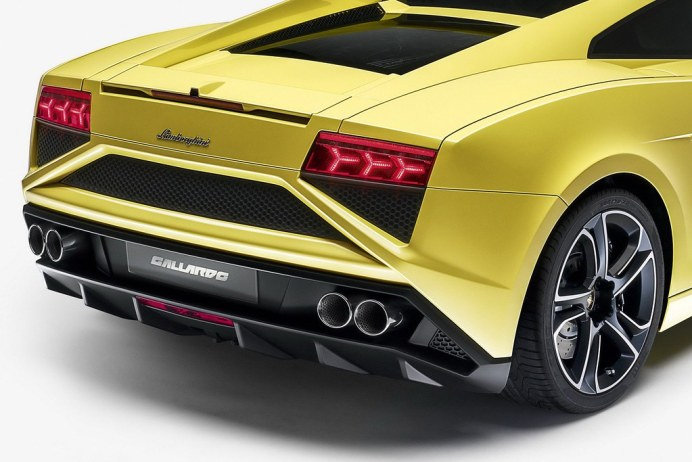 2013-lamborghini-gallardo-lp560-4-redesigned-for-paris-photo-gallery_7