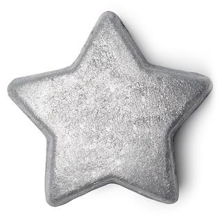 Star Light Star Bright Bath Melt