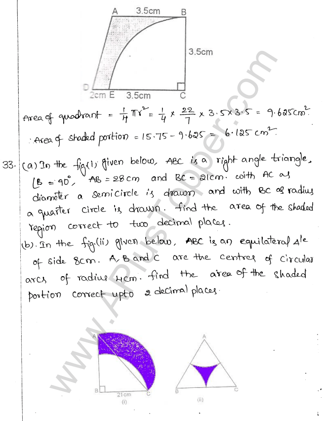 ml-aggarwal-icse-solutions-for-class-10-maths-ch-17-Mensuration-27