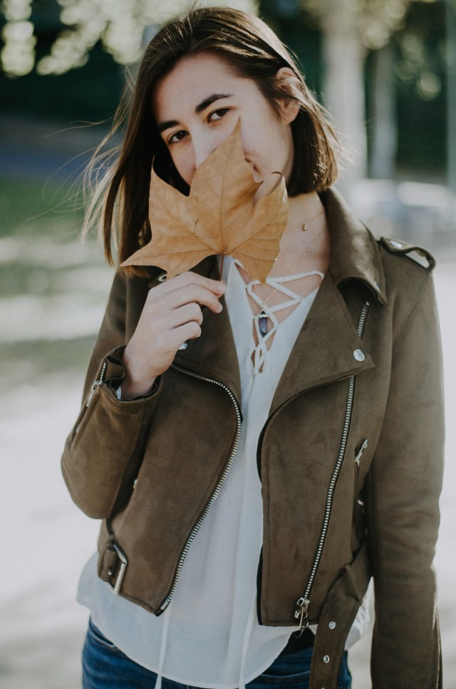 outfit ideas for Fall-3
