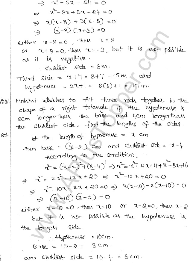 ml-aggarwal-icse-solutions-for-class-10-maths-chapter-5-quadratic-equations-in-one-variable-48