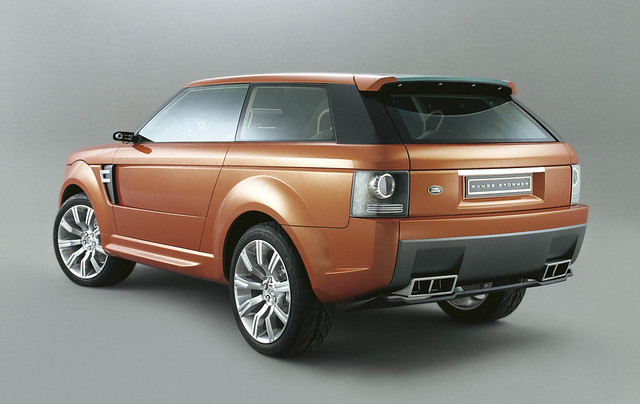 Land_Rover-Range_Stormer_Concept-2004-1600-04