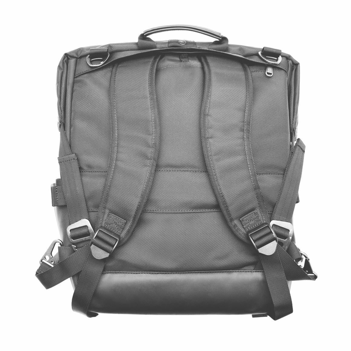 Detachable-Padded-Backpack-Straps-Day-Pack