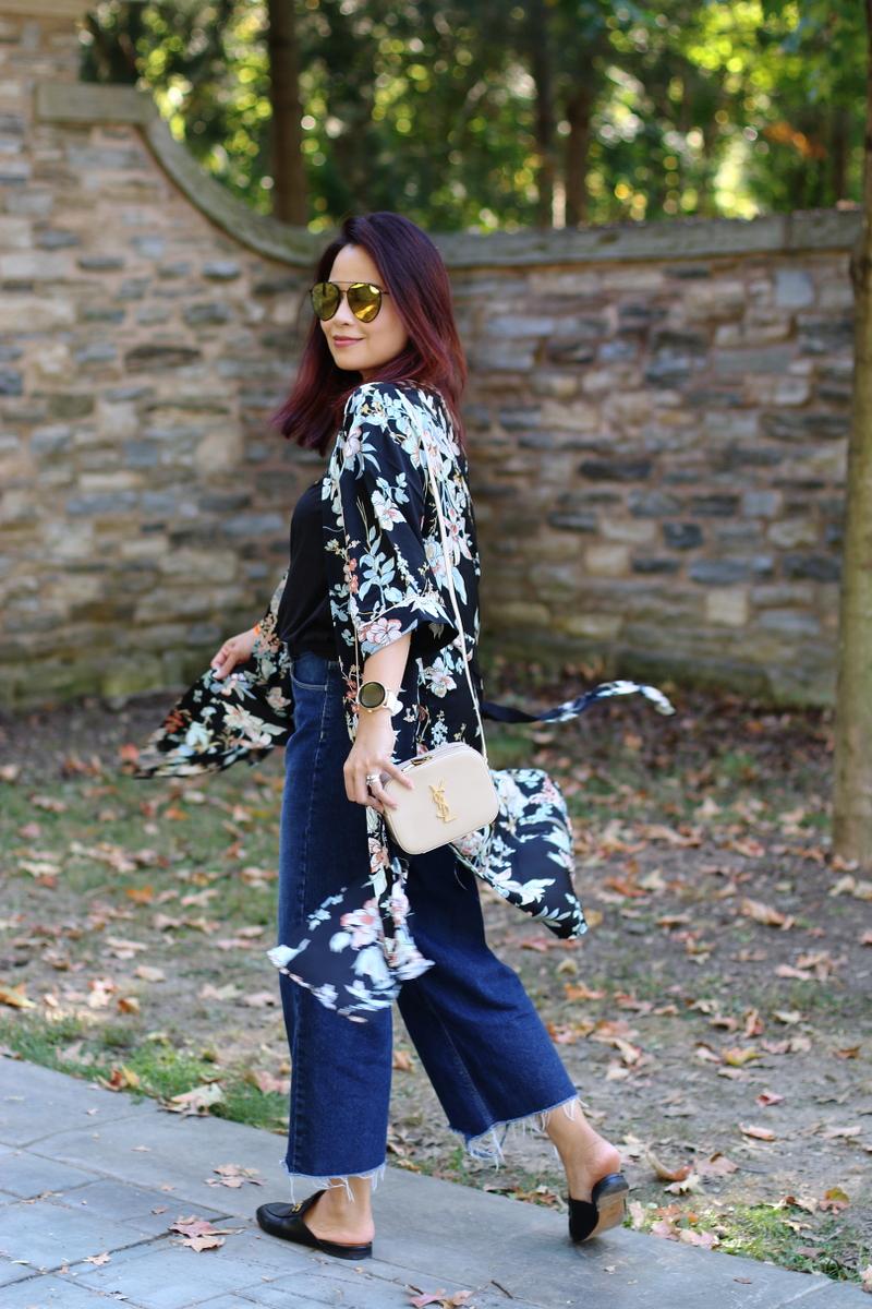 marc-jacobs-shirt-tj-maxx-kimono-cropped-denim-6