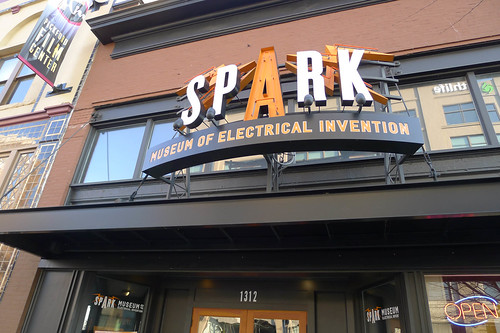 Spark Museum of Electrical Invention-001