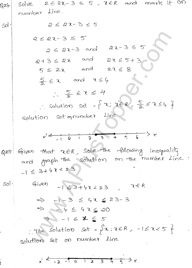 ml-aggarwal-icse-solutions-for-class-10-maths-chapter-4-linear-inequations-12