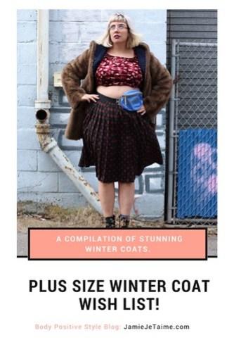 Body Positive Style Blog_ JamieJeTaime.com-27